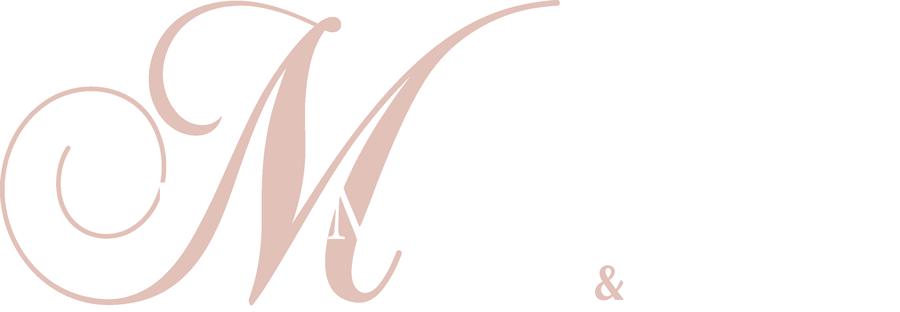 logo_la_monestarie-blanc